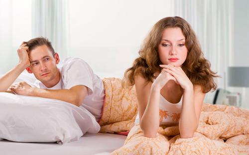 Is your partner cheating? Catch him in the act